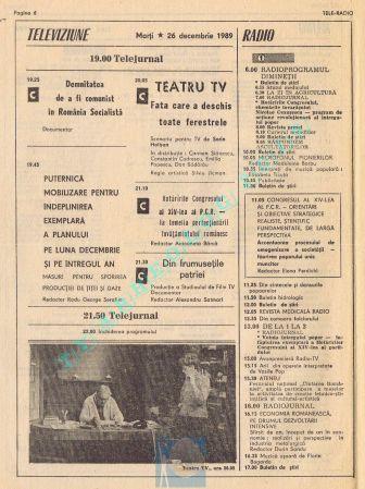 1989-12-26a Marti Tv