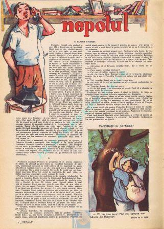 Urzica 1953-95 12