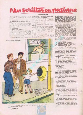 Urzica 1954-14 04