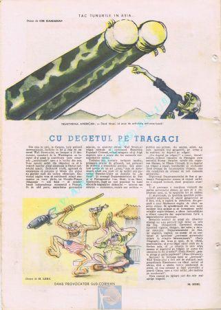 Urzica 1954-14 12