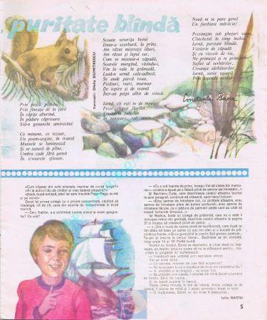 Luminita 1981-12 05