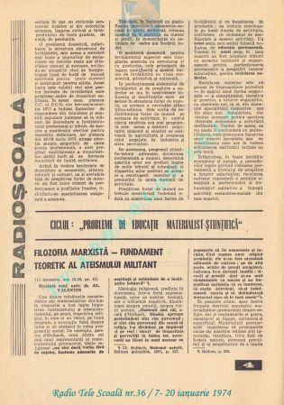 Radio-Tele-Scoala 1974-36 04