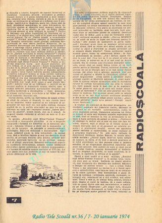 Radio-Tele-Scoala 1974-36 07
