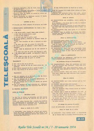 Radio-Tele-Scoala 1974-36 22
