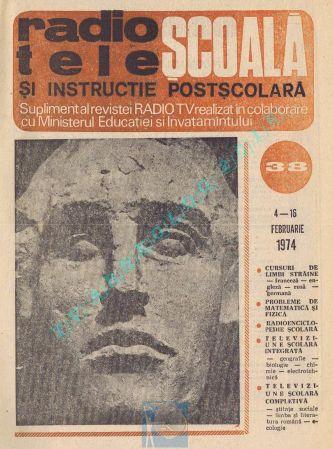 Radio Tele Scoala 1974-38 01