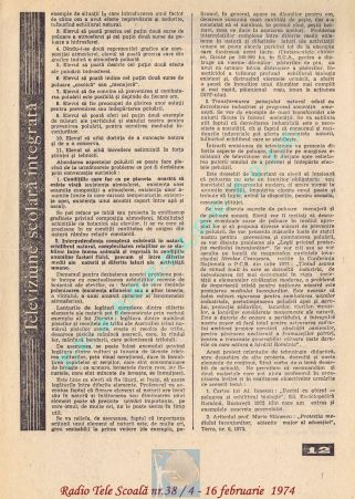 Radio Tele Scoala 1974-38 12