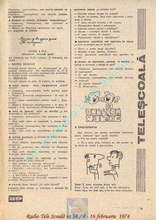 Radio Tele Scoala 1974-38 29