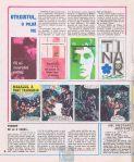 Luminita 1977-03 06