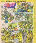 Luminita 1977-03 16