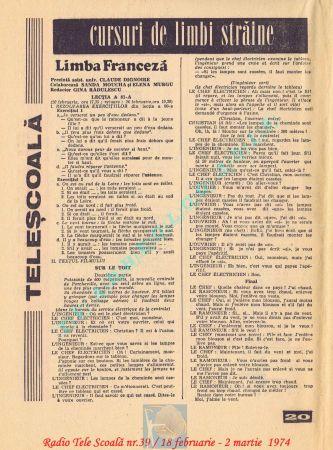 Radio Tele Scoala 1974-39 20