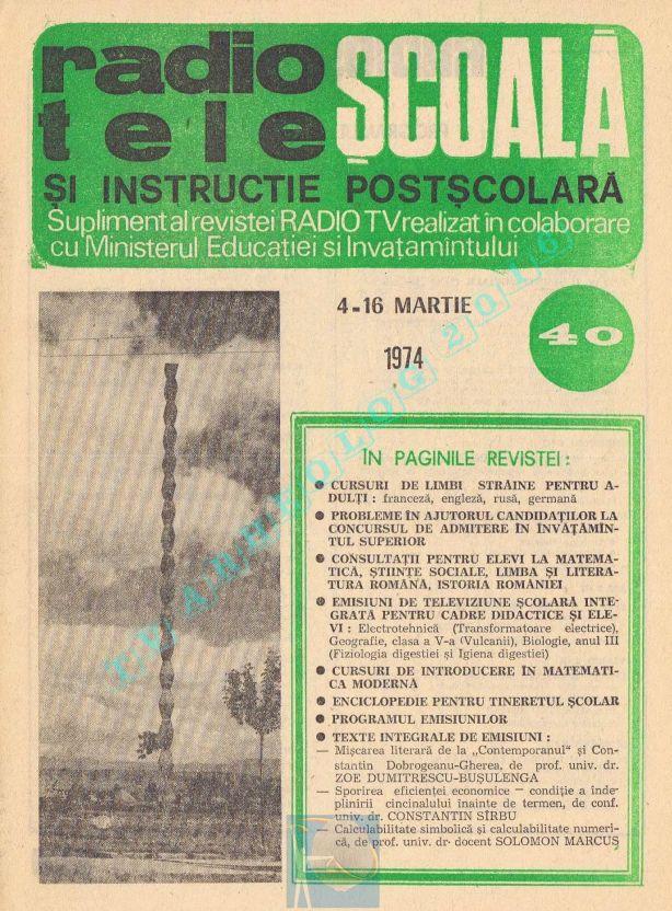 Radio Tele Scoala 1974-40 01