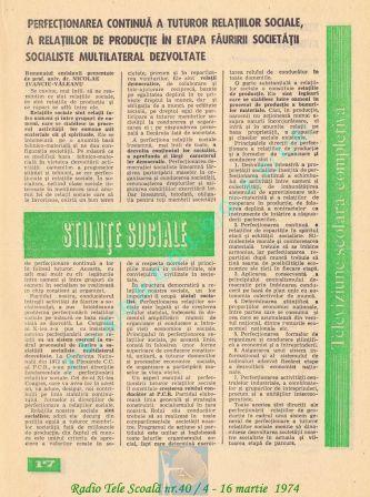Radio Tele Scoala 1974-40 17