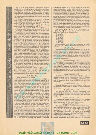 Radio Tele Scoala 1974-40 20