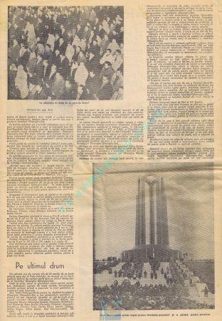 Scanteia pionierului 1965-12 04