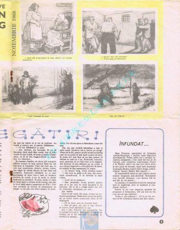 Urzica 1968-23 09