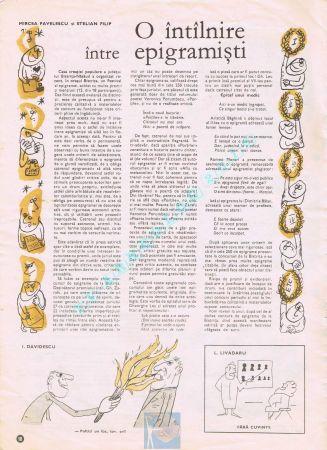 Urzica 1969-12 10
