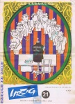 Urzica 1970-21 01