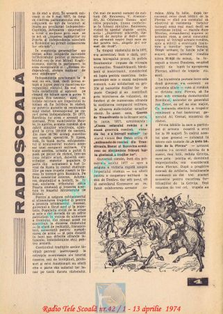 Radio Tele Scoala 1974-42 04