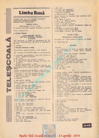 Radio Tele Scoala 1974-42 28