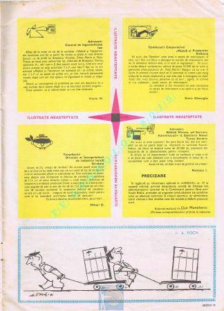 Urzica 1971-21 13