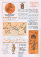 Urzica 1971-24 02