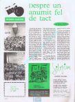 Urzica 1972-23 06