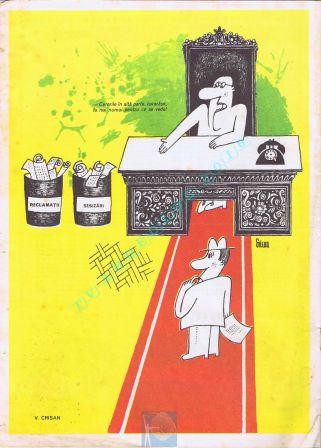 Urzica 1972-23 16