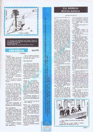 Urzica 1973-02 11