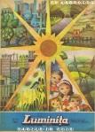 Luminita 1987-11 01