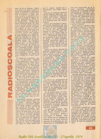 Radio Tele Scoala 1974-43 06