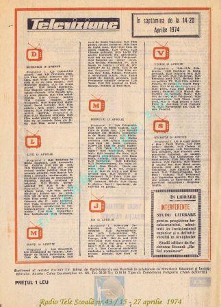 Radio Tele Scoala 1974-43 32
