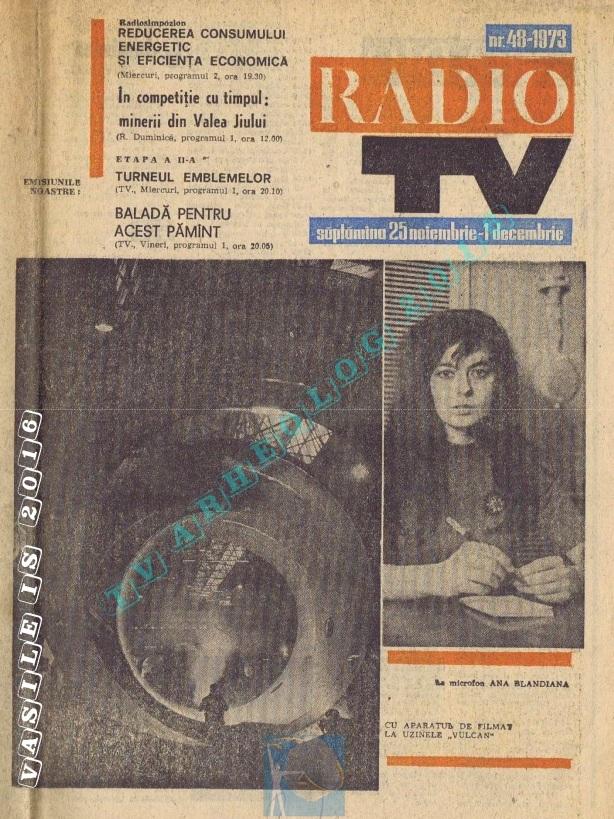 1973-48 01 Coperta 1