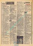 1973-48 02 73-11-25 Duminica Radio