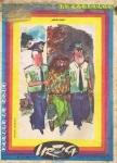Urzica 1970-16 01