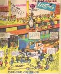 Urzica 1972-12 01