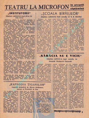 1957-11-17 Duminică R2