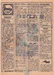 1957-12-29 Duminica R1