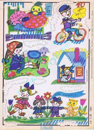 Luminita 1972-03 16