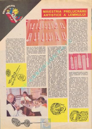 Luminita 1986-07 12