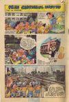 Soimii patriei 1988-08 16