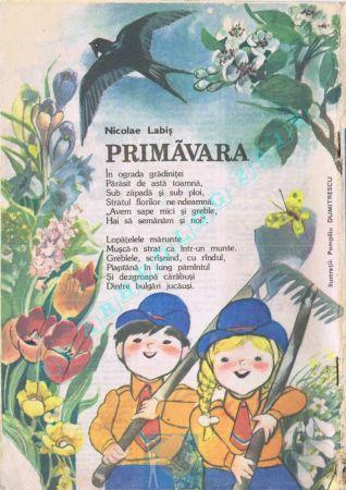 Soimii patriei 1989-03 32