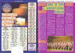 Universul Radio 2004-407 32-33