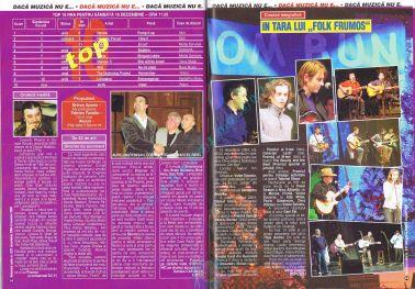 Universul Radio 2005-408 58-59
