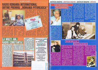Universul Radio 2005-412 32-33