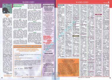 Universul Radio 2005-413 18-19