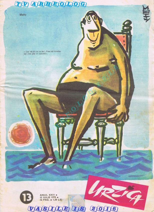 Urzica 1970-13 01