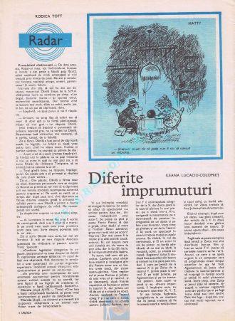 Urzica 1975-10 04