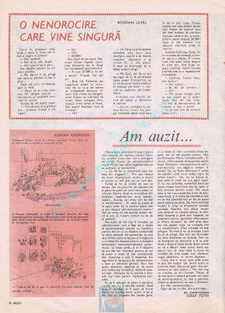 Urzica 1975-10 10