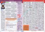 Universul Radio 2005-414 18-19