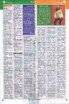 Universul Radio 2005-415 24-25